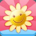 天天育儿手机版app下载 v2.1
