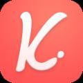 天天k歌下载最新版本app v3.8.08