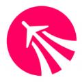机场免税购app官网版下载 v1.2