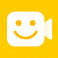 小米视频电话内测版下载 v1.4.73