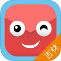 福到了流量红包客户端app下载 v1.2
