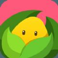 柚宝宝孕育软件