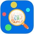 e起扫客户端下载官网手机app v1.0.5