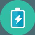 智能省电大师软件下载app v1.5.1