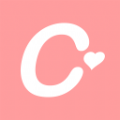 丘比特人app手机版下载 v1.1.0