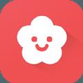Hi Deco手机主题软件app下载 v1.2