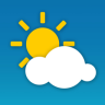 达人天气下载手机版app v1.0.0