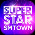SuperStar SMTOWN韩服