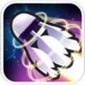 羽毛球2016游戏安卓版 v2.1
