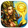 战争宝石游戏ios官方版(Gems of War) v2.0.106