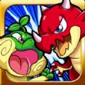 怪物弹珠竞技场游戏安卓版 v1.5.1