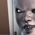 艾米丽玩闹鬼下载游戏官方iOS版 v1.0