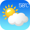 网上天气手机版app下载 v2.6.2