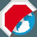 Adblock浏览器官方下载客户端APP v1.2.1