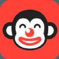 逗拍ios手机版app v2.4.1