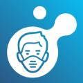 AirVisual预测雾霾软件最新手机版下载 v1.36