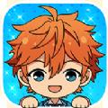 偶像梦幻祭ios官方最新版 v2.1.6
