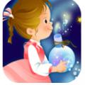 胎教故事大全app官方手机版下载 v1.0