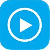 虎跃直播tv安卓版手机app下载 v1.0
