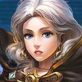 祖玛英雄游戏官网IOS版 v1.0