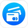 八戒信用卡app下载手机客户端 v1.0.0