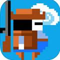 捕鸟者游戏官方手机版下载(SpringFowler) v1.2