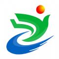 福大易班登录官网app下载 v1.0.0
