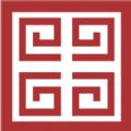 天津邮币卡手机客户端