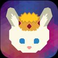 兔子皇内购破解版(King Rabbit) v1.0