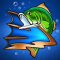 Fish!无限金币ios破解版存档(鱼!) v1.1