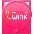 WINKTV