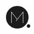 ModeOne下载手机版app v1.0.2