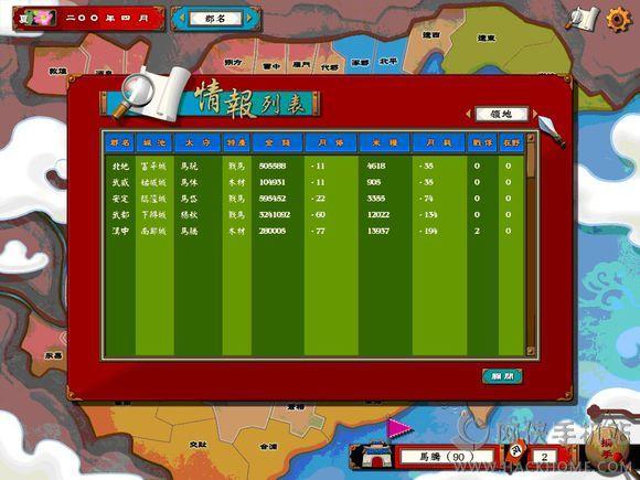 全民三国大战神器在哪 三国大战攻略详细介绍