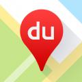 百度地图2015官方手机ios版app v9.4.0