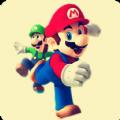 超级玛丽记忆版游戏安卓版 v1.0.0