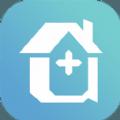 优医比邻手机版app下载 v2.1.4