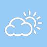 知了天气手机版app下载 v2.0.1