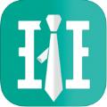 上班了官方下载手机版app v1.0.2