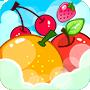 宝宝快乐果园游戏安卓版 v1.2.3