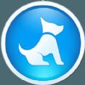 路由优化大师手机版app下载 v2.1.4.22