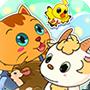 宝宝动物乐园游戏安卓版 v1.1.3