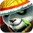 熊猫归来BT版公益服下载 V3.0.1