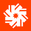 嘉卡贷app下载官网手机版 v2.4.1