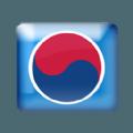 疯狂韩语单词下载手机版app v2.5