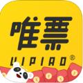 唯票Bigbang2016演唱会门票订购官网下载app v3.4.1