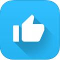 极风刷赞器安卓版破解下载app v1.0