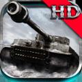二战世界手游官网ios正版 v1.1.1