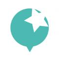 Mydol假想对话软件下载app手机版 v2.3.0