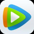 腾讯视频好莱坞会员版下载手机app v6.1.1.15689