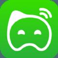 WiFi浏览器app下载苹果手机版 v3.2.6